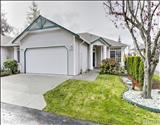 Primary Listing Image for MLS#: 1223138