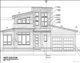 Primary Listing Image for MLS#: 1223938