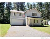 Primary Listing Image for MLS#: 1225738
