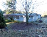 Primary Listing Image for MLS#: 1227238