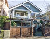 Primary Listing Image for MLS#: 1230038
