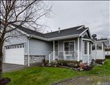 Primary Listing Image for MLS#: 1231838