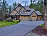 Primary Listing Image for MLS#: 1233038