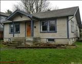 Primary Listing Image for MLS#: 1235938
