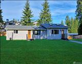 Primary Listing Image for MLS#: 1244838