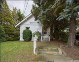 Primary Listing Image for MLS#: 1245838