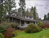 Primary Listing Image for MLS#: 1246738