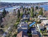 Primary Listing Image for MLS#: 1250438