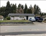 Primary Listing Image for MLS#: 1251638