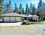 Primary Listing Image for MLS#: 1254938