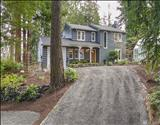 Primary Listing Image for MLS#: 1258238