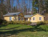 Primary Listing Image for MLS#: 1261238