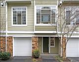 Primary Listing Image for MLS#: 1268438