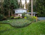 Primary Listing Image for MLS#: 1269438