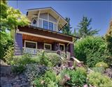 Primary Listing Image for MLS#: 1269538