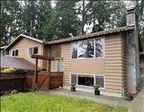 Primary Listing Image for MLS#: 1275138