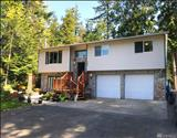 Primary Listing Image for MLS#: 1276238