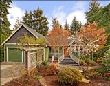 Primary Listing Image for MLS#: 1276638