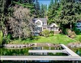 Primary Listing Image for MLS#: 1278538