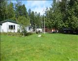Primary Listing Image for MLS#: 1282038