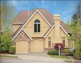 Primary Listing Image for MLS#: 1284738
