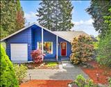 Primary Listing Image for MLS#: 1285638