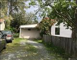 Primary Listing Image for MLS#: 1286638