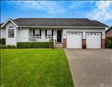 Primary Listing Image for MLS#: 1286738