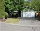 Primary Listing Image for MLS#: 1292138