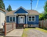Primary Listing Image for MLS#: 1293238