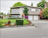 Primary Listing Image for MLS#: 1293638