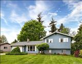 Primary Listing Image for MLS#: 1296238