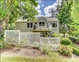 Primary Listing Image for MLS#: 1304038