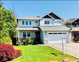 Primary Listing Image for MLS#: 1309138