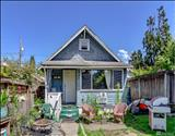 Primary Listing Image for MLS#: 1315938