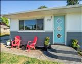 Primary Listing Image for MLS#: 1316838