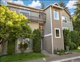Primary Listing Image for MLS#: 1317438