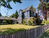 Primary Listing Image for MLS#: 1318038