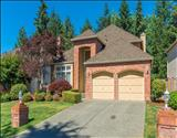 Primary Listing Image for MLS#: 1327738