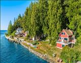Primary Listing Image for MLS#: 1330738