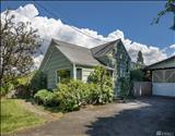 Primary Listing Image for MLS#: 1330938