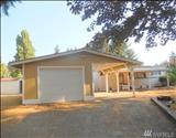 Primary Listing Image for MLS#: 1338138