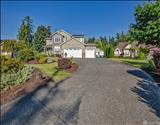 Primary Listing Image for MLS#: 1338238