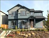 Primary Listing Image for MLS#: 1339638