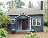 Primary Listing Image for MLS#: 1344138