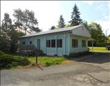 Primary Listing Image for MLS#: 1344838
