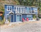 Primary Listing Image for MLS#: 1345338