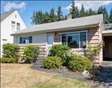 Primary Listing Image for MLS#: 1353338