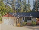 Primary Listing Image for MLS#: 1354038