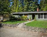 Primary Listing Image for MLS#: 1359438